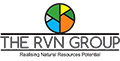 RVN logo home